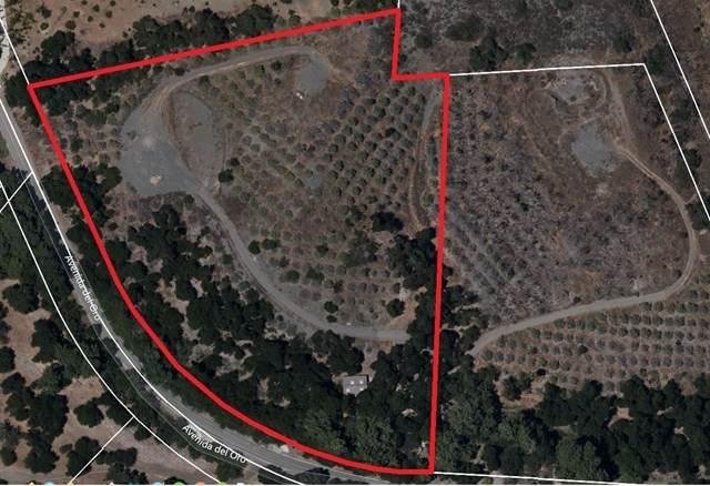 26200 Avenida Del Oro, Temecula, CA 92590 (#NDP2000495) :: Powerhouse Real Estate