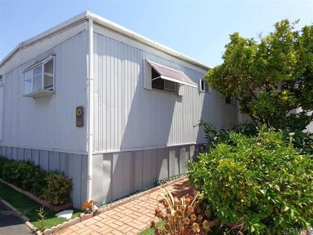 144 Sky View Ln, Oceanside, CA 92056 (#200030014) :: Crudo & Associates