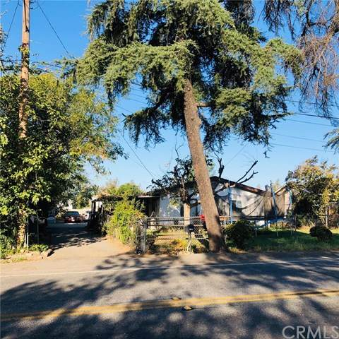 9266 Catawba Avenue, Fontana, CA 92335 (#CV20205215) :: Hart Coastal Group