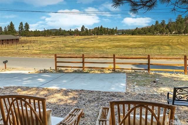 1436 E Big Bear Boulevard, Big Bear, CA 92314 (#EV20204881) :: Re/Max Top Producers