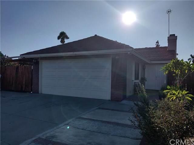 7930 Oleander Avenue, Fontana, CA 92336 (#IV20205236) :: Hart Coastal Group