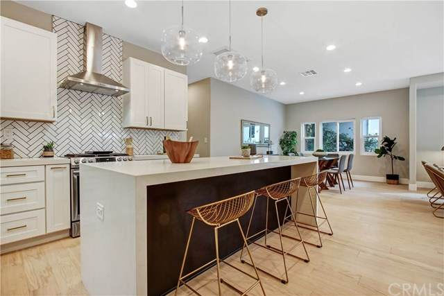 5142 Highland View Avenue, Los Angeles (City), CA 90041 (#PW20205300) :: The Parsons Team