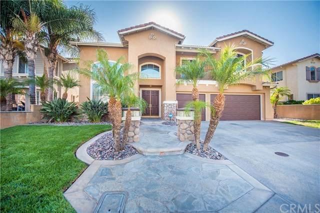 11496 Bridgeway Drive, Riverside, CA 92505 (MLS #IG20204386) :: Desert Area Homes For Sale