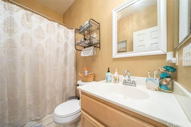 25879 Shoreline Street, Riverside, CA 92551 (MLS #PW20205136) :: Desert Area Homes For Sale