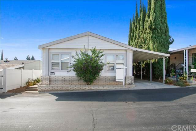 1051 Site Drive #255, Brea, CA 92821 (#IG20205362) :: Team Forss Realty Group