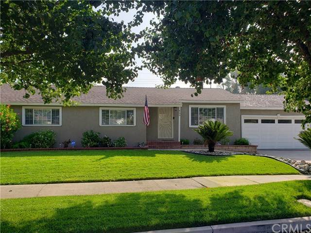 866 Drake Avenue, Claremont, CA 91711 (#CV20201646) :: The Costantino Group   Cal American Homes and Realty