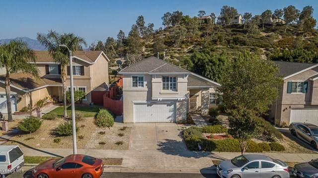15258 Golden Court, Sylmar, CA 91342 (#220010098) :: The Brad Korb Real Estate Group