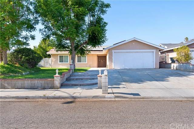 5170 Draper Street, Riverside, CA 92505 (#IV20200335) :: Mark Nazzal Real Estate Group