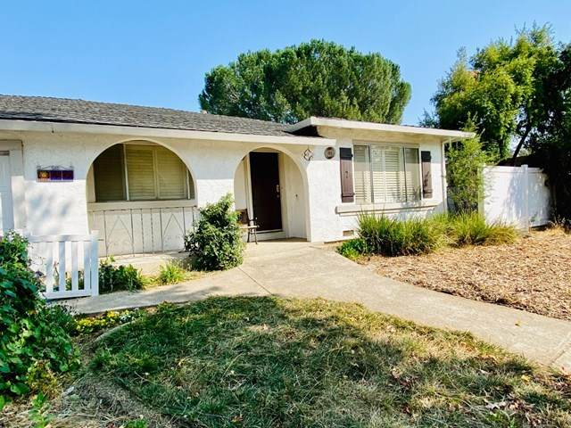 6500 Princevalle Street, Gilroy, CA 95020 (#ML81813263) :: Mark Nazzal Real Estate Group