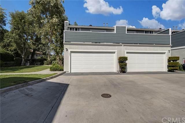 7401 Western Bay Drive, Buena Park, CA 90621 (#TR20205477) :: Brandon Hobbs Group
