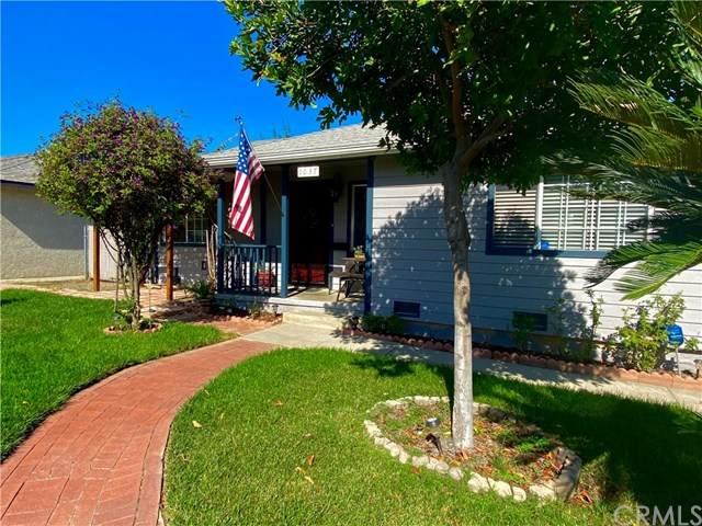 1037 Ford Street, Corona, CA 92879 (#IG20205093) :: Hart Coastal Group