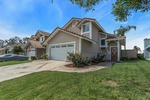 1287 Holt Drive, Placentia, CA 92870 (#NDP2000543) :: The Results Group