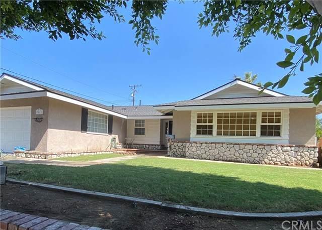 3001 N Sheri Street, Orange, CA 92865 (#OC20201925) :: Brandon Hobbs Group