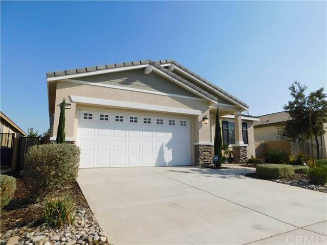 17987 Milkweed Lane, San Bernardino, CA 92407 (#TR20205590) :: Mark Nazzal Real Estate Group
