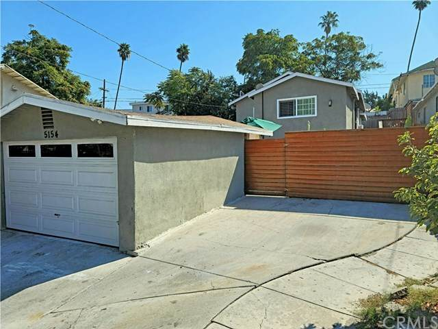 5154 Templeton Street, Los Angeles (City), CA 90032 (#IV20205476) :: TeamRobinson | RE/MAX One