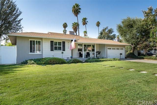 4738 El Molino Avenue, Riverside, CA 92504 (#CV20203906) :: Mark Nazzal Real Estate Group