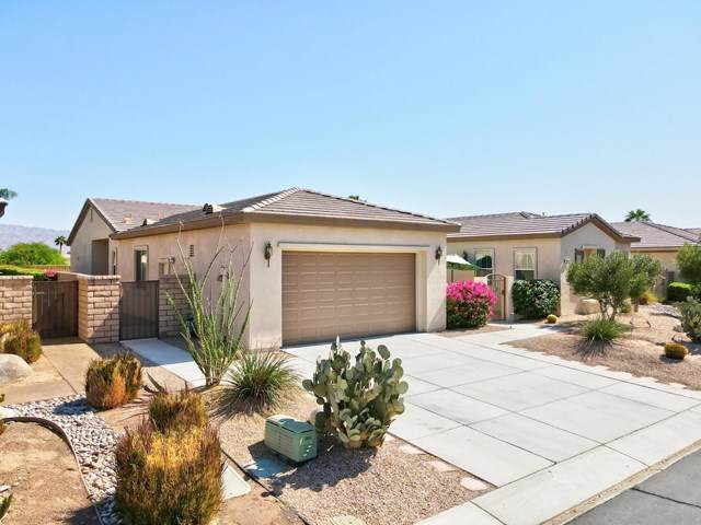 43596 Calle Espada, La Quinta, CA 92253 (#219050569DA) :: The Results Group