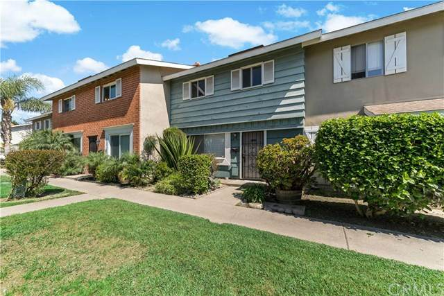 19929 Vermont Lane, Huntington Beach, CA 92646 (#SW20205371) :: Cal American Realty