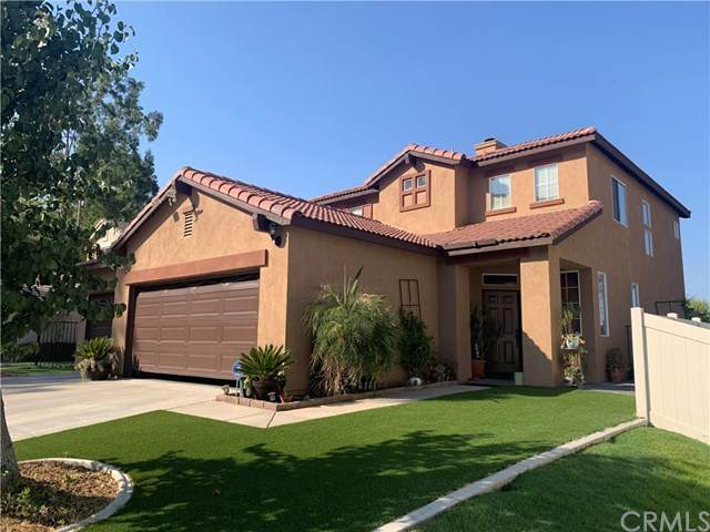 17794 Morning Rock Circle, Riverside, CA 92503 (#IG20205428) :: Mark Nazzal Real Estate Group