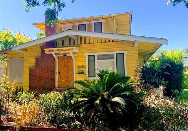 3309 Lemon Avenue, Signal Hill, CA 90755 (#PW20205616) :: Cal American Realty
