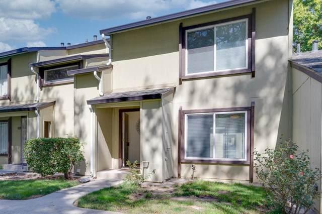 1071 Ribisi Circle, San Jose, CA 95131 (#ML81813525) :: Cal American Realty