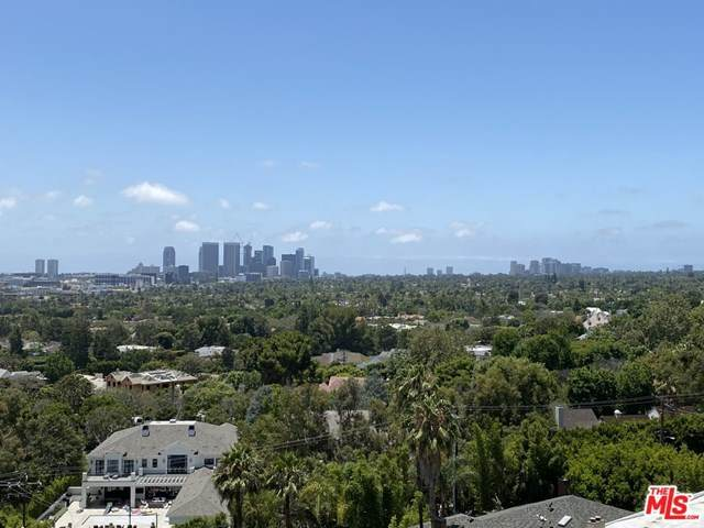 999 Doheny Drive - Photo 1