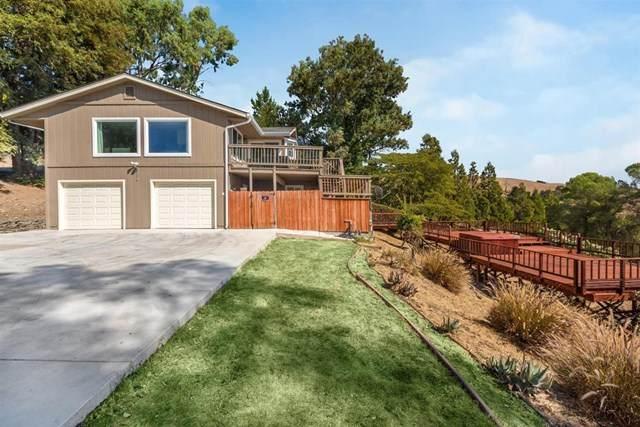3300 Oakwood Court, Morgan Hill, CA 95037 (#ML81813529) :: eXp Realty of California Inc.