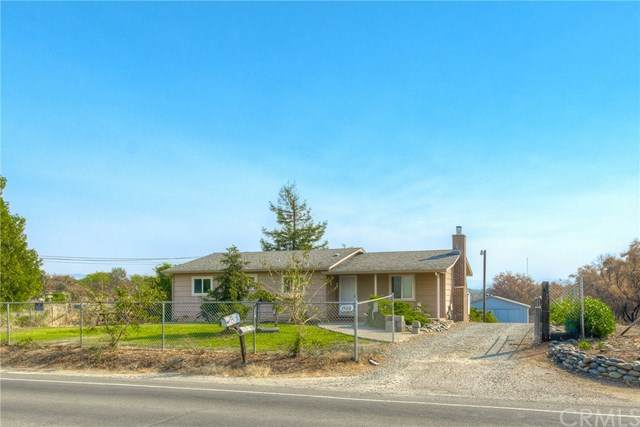 1500 18th Street, Oroville, CA 95965 (#OR20201488) :: The Brad Korb Real Estate Group