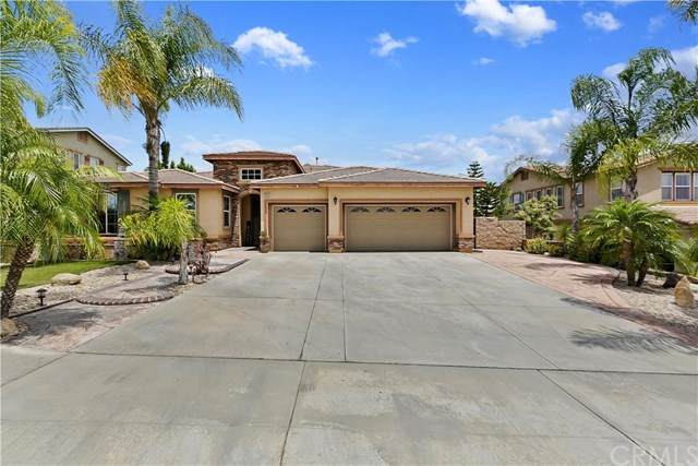 18696 Lurin Avenue, Riverside, CA 92508 (#IV20201615) :: Mark Nazzal Real Estate Group