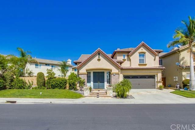 1013 E Thomann Drive, Placentia, CA 92870 (#PW20205416) :: The Brad Korb Real Estate Group