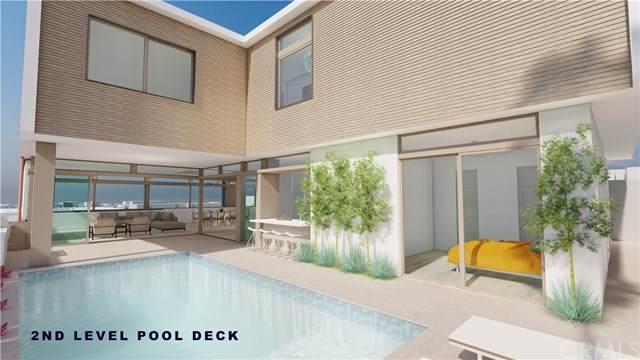 1620 Raymond Avenue, Hermosa Beach, CA 90254 (#SB20186627) :: RE/MAX Empire Properties
