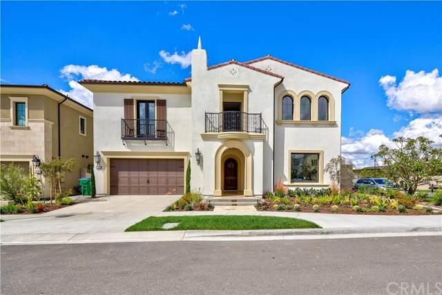 52 Owl Lane, Irvine, CA 92886 (#WS20205789) :: Millman Team
