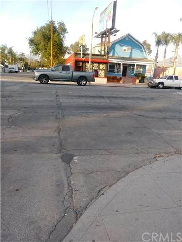 685 Mission Boulevard - Photo 1