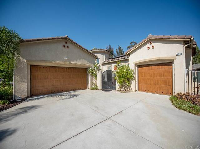 26239 Wyndemere Court, Escondido, CA 92026 (#NDP2000559) :: eXp Realty of California Inc.