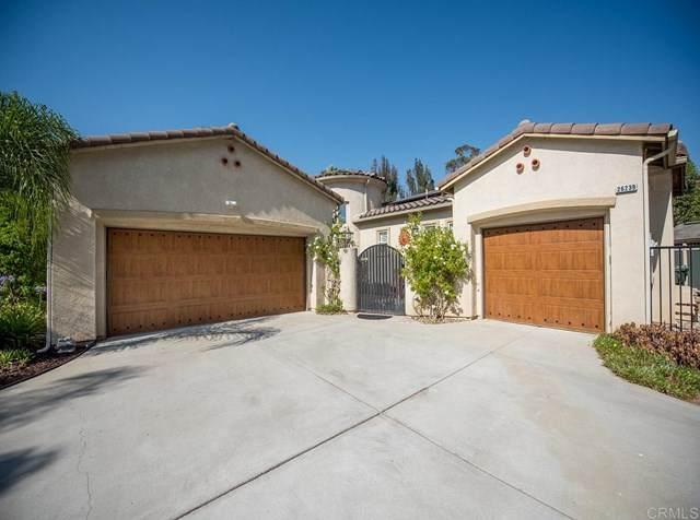 26239 Wyndemere Court, Escondido, CA 92026 (#NDP2000559) :: TeamRobinson | RE/MAX One