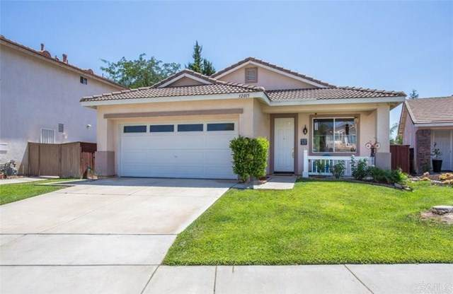 32015 Corte Albano, Temecula, CA 92592 (#NDP2000561) :: The Costantino Group | Cal American Homes and Realty