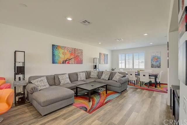 14404 Kiwi Lane #5, Gardena, CA 90247 (#SB20204073) :: Team Forss Realty Group