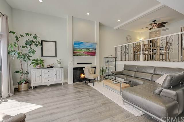 2938 Barrington Court, Fullerton, CA 92831 (#PW20193823) :: The Costantino Group | Cal American Homes and Realty