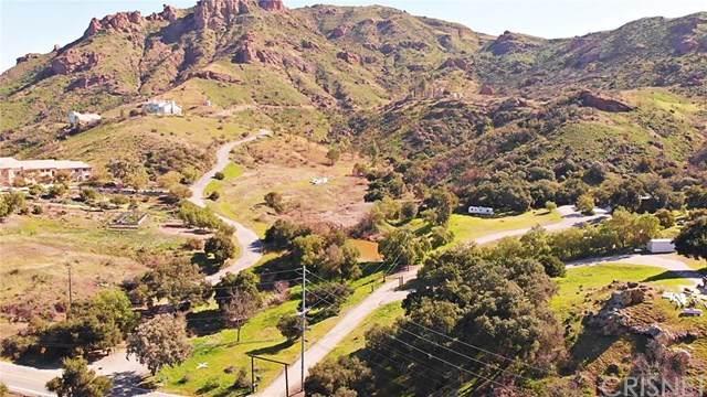 460 S Westlake Boulevard, Malibu, CA 91362 (#SR20205864) :: The Costantino Group | Cal American Homes and Realty