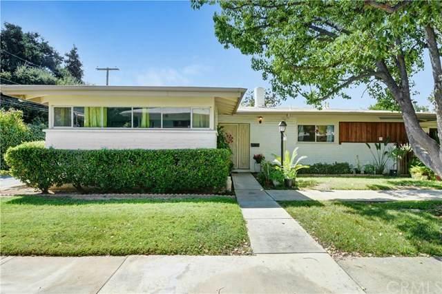 24 N Center, Redlands, CA 92373 (#CV20205868) :: Mark Nazzal Real Estate Group