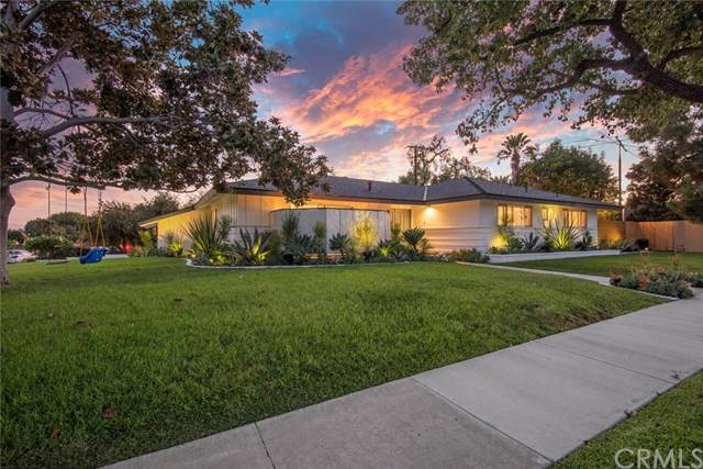 1802 Rainbow Drive, North Tustin, CA 92705 (#PW20204267) :: The Laffins Real Estate Team