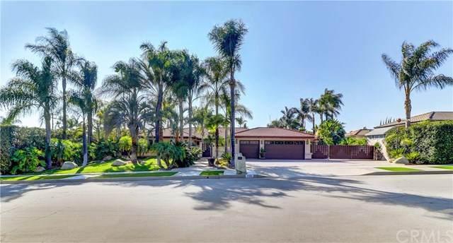 1755 N Ukiah Way, Upland, CA 91784 (#CV20201356) :: The Costantino Group | Cal American Homes and Realty