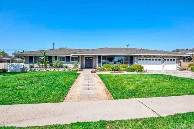 13051 Malena Drive, North Tustin, CA 92705 (#PW20192253) :: The Laffins Real Estate Team