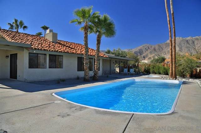 430 Verbena Dr, Borrego Springs, CA 92004 (#200047086) :: Hart Coastal Group