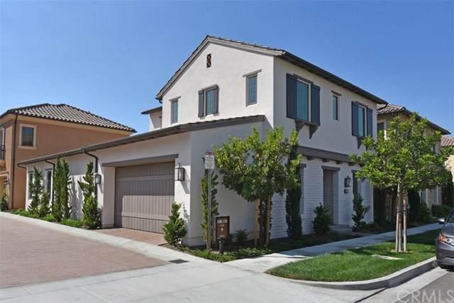 112 Donati, Irvine, CA 92602 (#OC20205930) :: Mainstreet Realtors®
