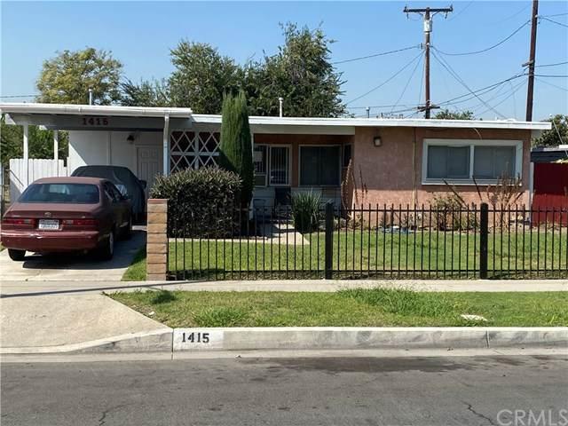 1415 Northwood Avenue - Photo 1