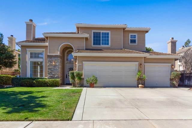 18441 Carmelo Court, Morgan Hill, CA 95037 (#ML81813565) :: Crudo & Associates
