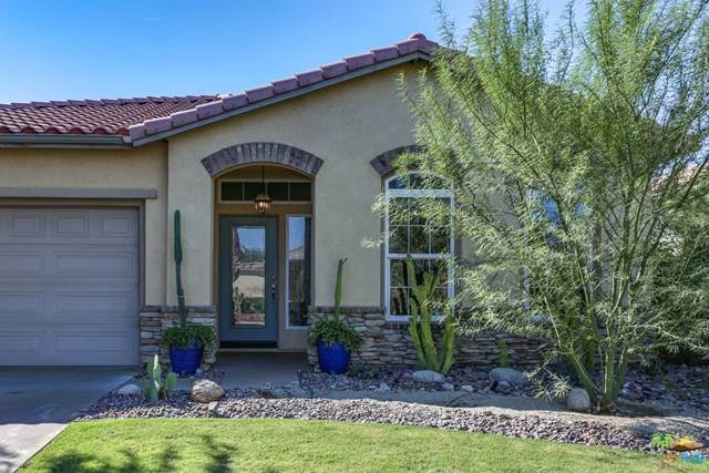 1321 Solana Trail, Palm Springs, CA 92262 (#20639170) :: eXp Realty of California Inc.