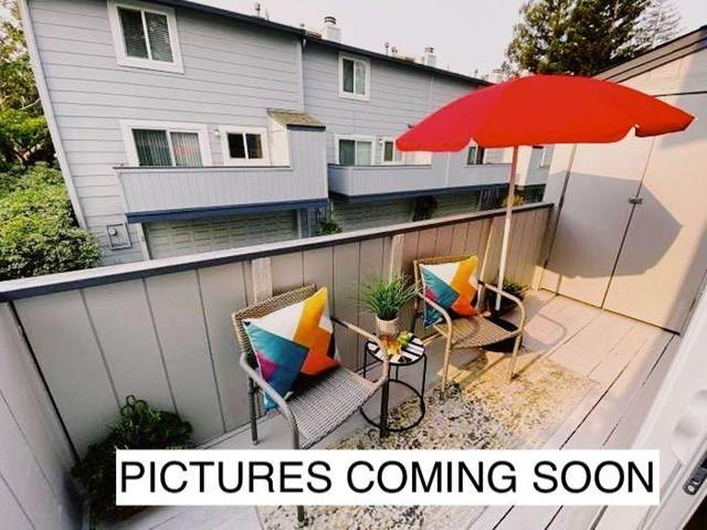 131 Centre Street, Mountain View, CA 94041 (#ML81812662) :: The Costantino Group | Cal American Homes and Realty