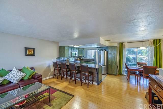 5195 Walnut Avenue #11, Chino, CA 91710 (#SR20204241) :: Mark Nazzal Real Estate Group